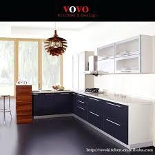 cabinets direct usa livingston nj cabinets direct usa livingston nj showroom farmersagentartruiz com