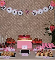 designs sophiaus creations pink simple baby shower ideas for girls