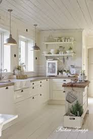 Farmhouse Kitchens Designs Farmhouse Kitchen Ideas On A Budget Small Kitchen Design Images