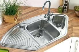 small kitchen sink units small kitchen sink units uk sinks island with and dishwasher