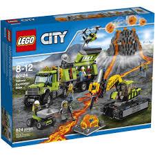 50 inch tv black friday amazon 3pm lego city volcano exploration base slickdeals net