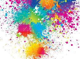 paint images paint photos how to pick paint colors p central bayleaf design