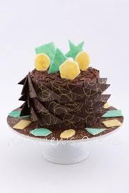 Hard Sugar Cake Decorations 81 Best Bombero Firefighter Cake Images On Pinterest