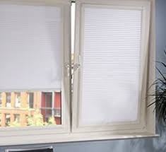 Vertical Blinds Sheffield Perfect Fit Blinds For Your Windows In Sheffield