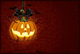 halloween background 1920x1080 halloween background with pumpkin page 4 bootsforcheaper com