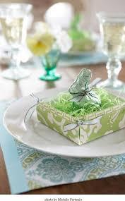 Easy Easter Paper Decorations by 96 Best Easter Baskets Images On Pinterest Easter Baskets