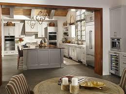 Kitchen Design Competition Jenn Air Sponsors 2016 Nkba Design Competition Whirlpool Corporation
