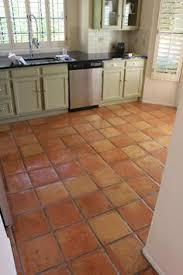 saltillo tile reeso tile 210 736 2634 archive