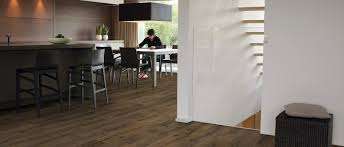 Dark Oak Laminate Flooring Flooring 101 Advanced Manufacturing For A More Beautiful Laminate