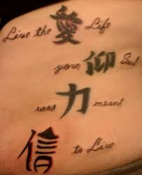 korean tattoo fail 13 people who definitely regret getting that chinese tattoo