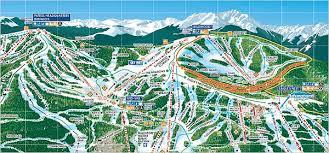 vail ski resort colorado ski resorts vail colorado and resorts