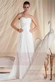robe de temoin mariage robes de soirée robes de cocktail robes de mariage maysange