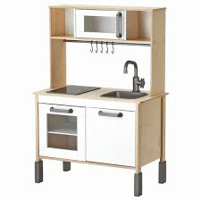 ikea cuisine jouet best of ikea play kitchen hack toot kinley s