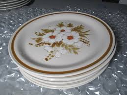 52 10 dinner plates wedgwood whitehall dinner plates 105
