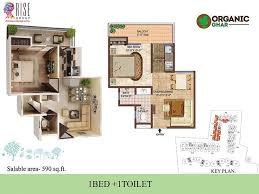 1 bhk floor plan 11 best 1bhk images on pinterest flats ballerinas and floor plans