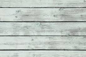 old painted wooden wall texture stock photo picture and royalty