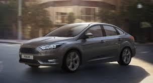 ford focus philippines ford focus sedan 2017 philippines price specs autodeal