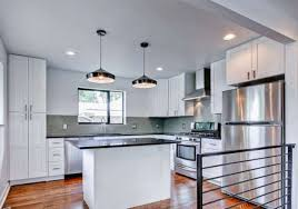Best Priced Kitchen Cabinets by Closeout Kitchen Cabinets At The Best Price And Most Gorgeous