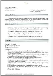 curriculum vitae format download doc file resume format download doc file europe tripsleep co