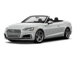 audi ca 2017 2018 audi cars for sale in san rafael serving san