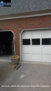 Overhead Doors Of Houston Garage Door Tune Up Garage Overhead Door Houston