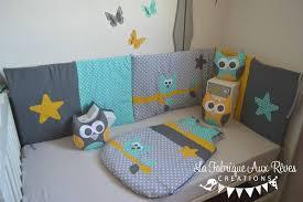 chambre bébé casablanca gigoteuse et tour de lit bébé décoration chambre enfant liste