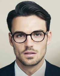 men hair style for thin face 50 best hairstyles and haircuts for men with thin hair updated