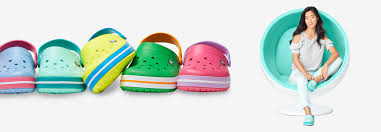crocs zappos com