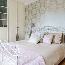French Design Bedroom Ideas by French Design Bedroom 34 2017 French Design Bedrooms On French