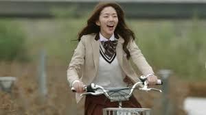 Seeking Episode 10 Vostfr Sassy Go Go Episode 10 Dramabeans Korean Drama Recaps