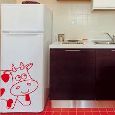 online buy wholesale fridge freezer stickers from china fridge
