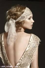 1920 hair accessories laperle pearls pearls