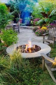 Tropical Backyard Ideas 60 Warm Tropical Backyard Landscaping Ideas Architecturemagz