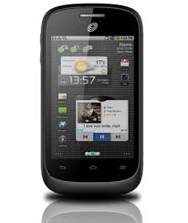 best tracfone android zte valet review tracfone smartphone smartphone reviews
