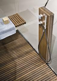 piatti doccia makro receveur de rectangulaire aluminium en acier inox en