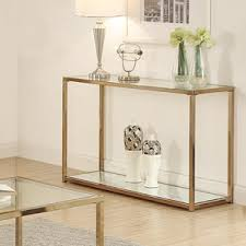 Mirror Sofa Table by Shop Sofa Tables Wolf And Gardiner Wolf Furniture