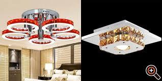wohnzimmer led deckenleuchte wohnzimmer deckenleuchte led am besten büro stühle home dekoration