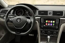 volkswagen passat r line 2016 2016 volkswagen passat first drive review digital trends