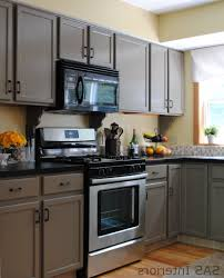 Painting Melamine Kitchen Cabinet Doors by Interior How To Remove Laminate From Cabinets Melamine Cabinets