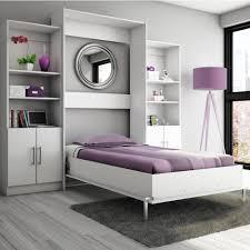 bedroom contemporary small apt decor easy ideas for dinner