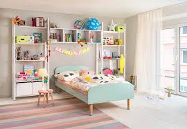 lit enfant ludique lit simple flexa play online shop micasa ch