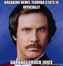 Florida State Memes - florida state jokes kappit