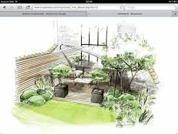 851 best landscape graphics images on pinterest landscaping