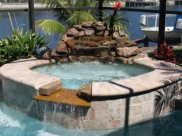 jacksonville pool builder
