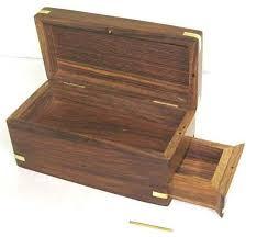 Woodwork Wooden Box Plans Small - best 25 secret compartment box ideas on pinterest hidden