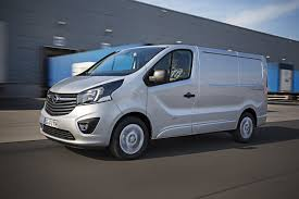opel movano 2008 all new opel vivaro van goes on sale in europe autoevolution
