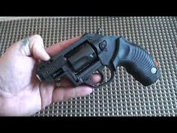 taurus model 85 protector polymer revolver 38 special p 1 75 quot 5r taurus 85 protector poly unboxing first impression protection