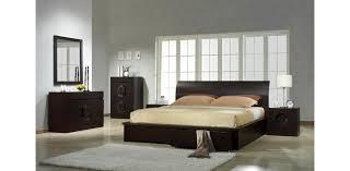 dark brown bedroom furniture fpudining