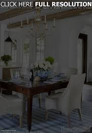 transitional dining room ideas modern home interior design