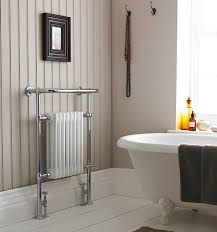 bathroom towel rails how to choose the best one big bathroom shop